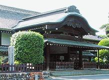 川越城と城主|川越歴史博物館